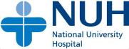 1542538938-2046184298-nus-hospital