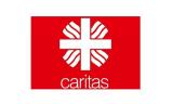 1563954987-1981356387-caritas