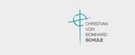 1580698988-1603139695-christian-von-bomhard