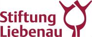 1581873466-490580871-stiftung-liebenau