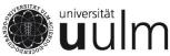 universitatsklinikum-ulm-uni-ulm-logo