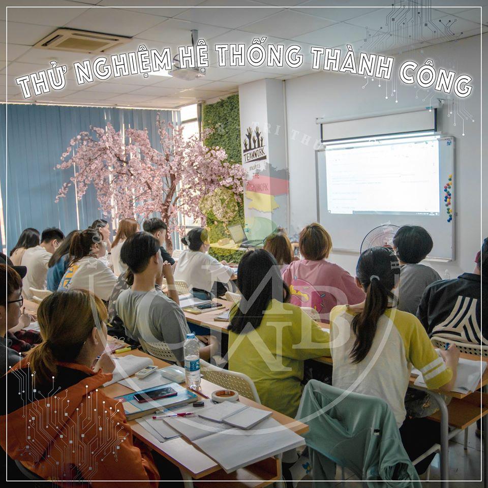học tiếng đức online hiệu quả