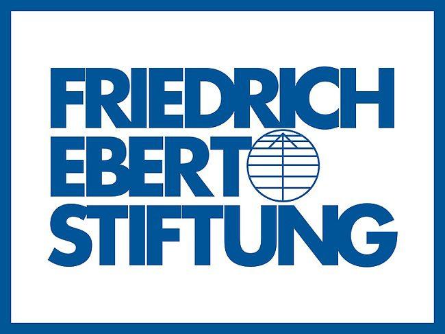 7 chương trình học bổng du học Đức 2021 đáng tham khảo
