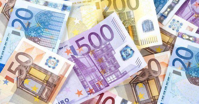 Du học ngành kinh tế tại Đức: Kinh nghiệm chọn trường tốt nhất