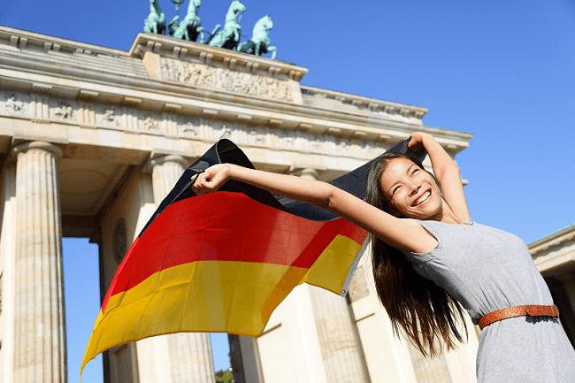 Du học Đức nên học ngành gì? Top ngành tại Đức có thu nhập cao