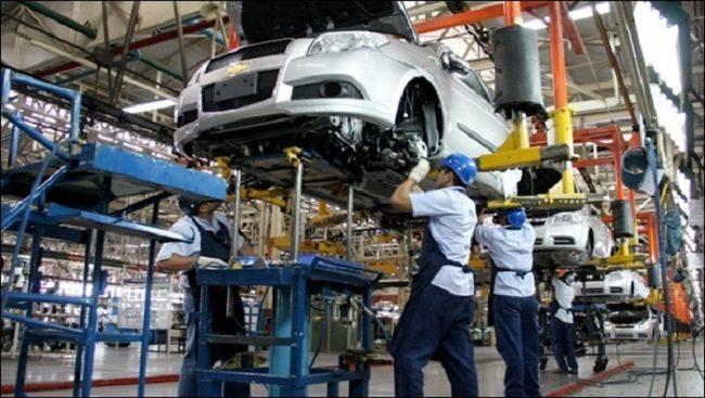 Tại sao học công nghệ ô tô ở Đức lại thu hút đến vậy?