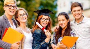 Điều kiện du học Đức hệ Đại Học bao gồm những gì?