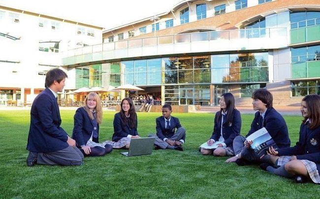 Du học cấp 3 tại Đức: Phụ huynh nên hay không nên cho con theo học ?