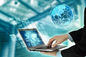 Du học Đức ngành công nghệ thông tin có thực sự triển vọng?