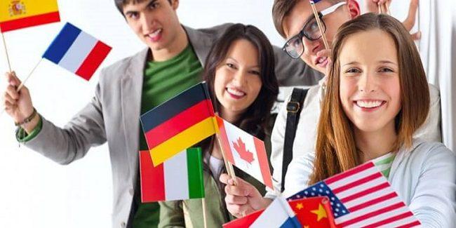 Các Quy Định và Thủ Tục Xin Visa Du Học Nghề Đức mới nhất 2021