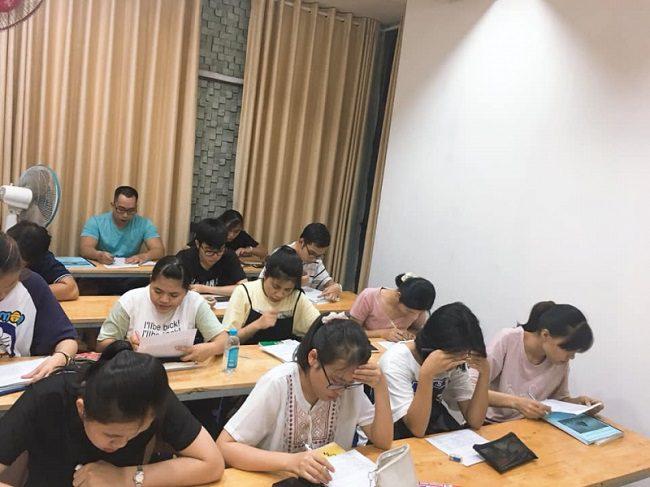 Học Tiếng Đức Cấp Tốc Ở Đâu Uy Tín? Lộ Trình Học Như Thế Nào?