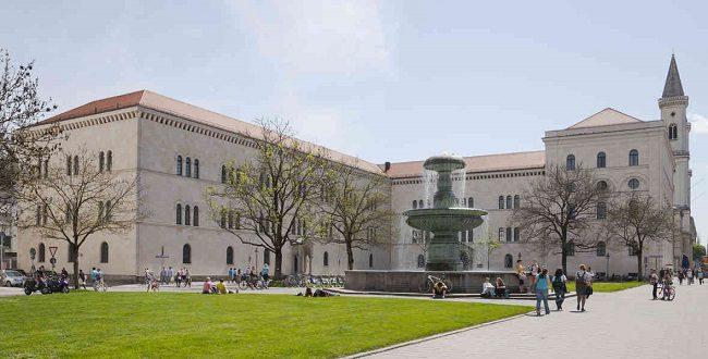 Top 5 trường đại Đức hàng đầu đáng cân nhắc nhất hiện nay