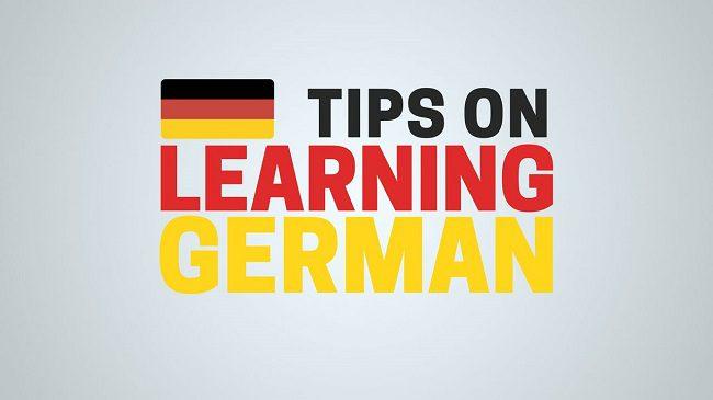 Cấu Trúc và Cách Sử Dụng Câu Mệnh Lệnh Trong Tiếng Đức