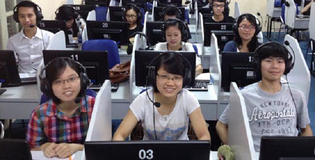 Tìm Hiểu Về Khoa Tiếng Đức của HANU - Đại học Hà Nội