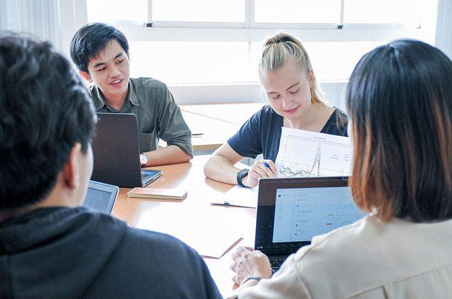 TestAs là gì? Kinh nghiệm hữu ích khi thi TestAs du học Đức.